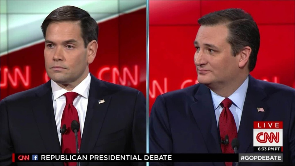 151215214931-marco-rubio-ted-cruz-cnn-gop-debate-isis-terrorism-voting-record-15-00004907-full-169
