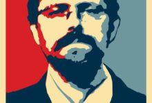 Photo of Daniel Greenfield: Obama Vs. Sanders