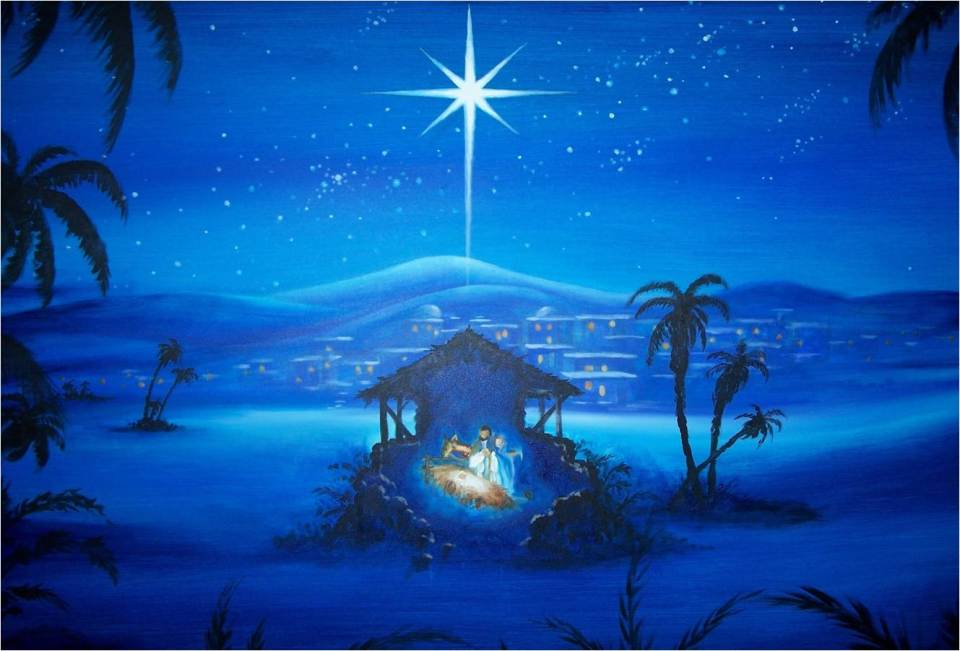 christmas-nativity-painting