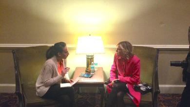 Photo of PolitiChicks #FutureFirstLady Series: Sen. Rand Paul's Wife, Kelley