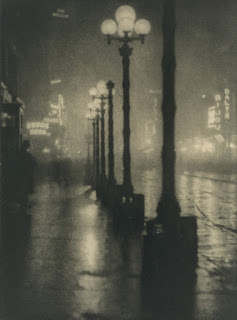 apr20_Coburn_Broadway_at_Night_ca_1910