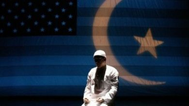 Photo of Islam's American Identity Crisis