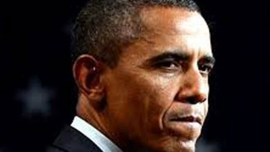 Photo of Nonie Darwish:  Why Is Obama Defending Islam at Any Cost?