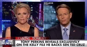 Photo of #MonaLog: Trump to skip FOX News debate while Paul returns & endorsement boost for Cruz and Rubio