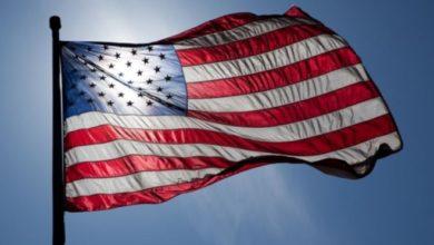 Photo of Nonie Darwish:  My New Year Wish for America