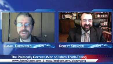 Photo of The Politically Correct War on Islam Truth-Telling