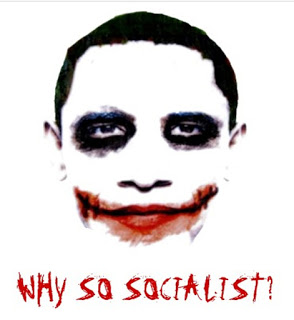 why_so_socialist