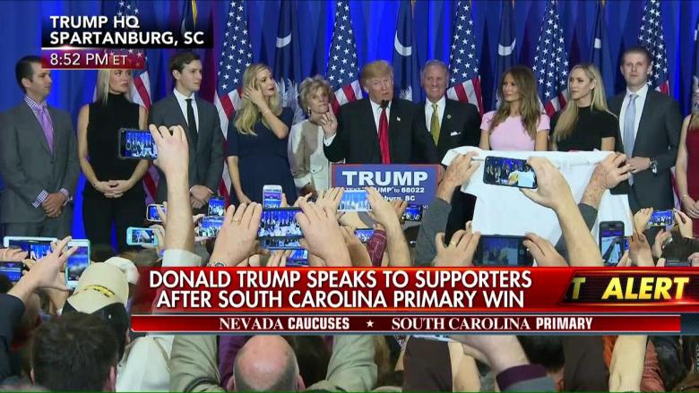 022016_trumpvictory