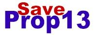 SaveProp13