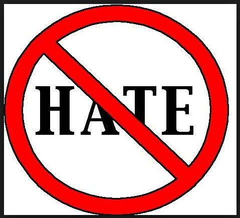 The Best Kind of Hate Image