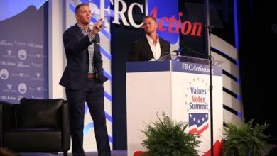 Photo of PolitiChicks Exclusive: Conversation with Benham Brothers on Endorsing Ted Cruz