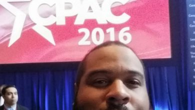 Photo of CPAC 2016 Through the Eyes of a First-Timer