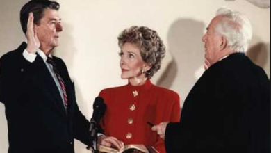 Photo of PolitiChicks Honors the First Lady With Our Favorite Nancy Reagan Quotes