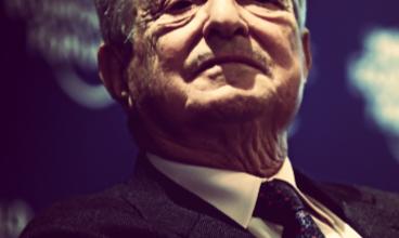 Photo of Who Is George Soros?