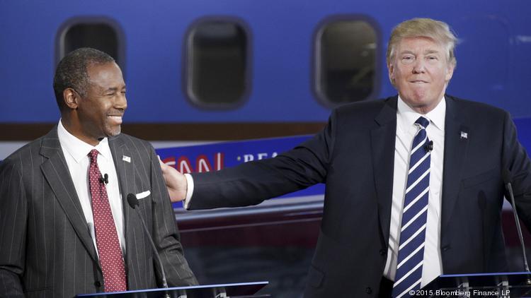 election-2016-carson-trump-presidential-debate*750xx3029-1706-239-155