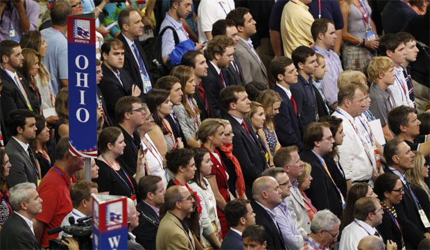 ohio-delegates-gop-convention