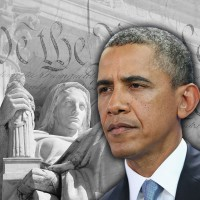 obama-dapa-supreme-court-r