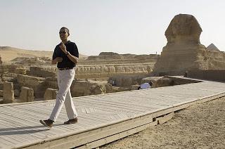 obama_egypt_ny_04