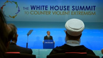 """Photo of The Hoax of """"Countering Violent Extremism"""""""
