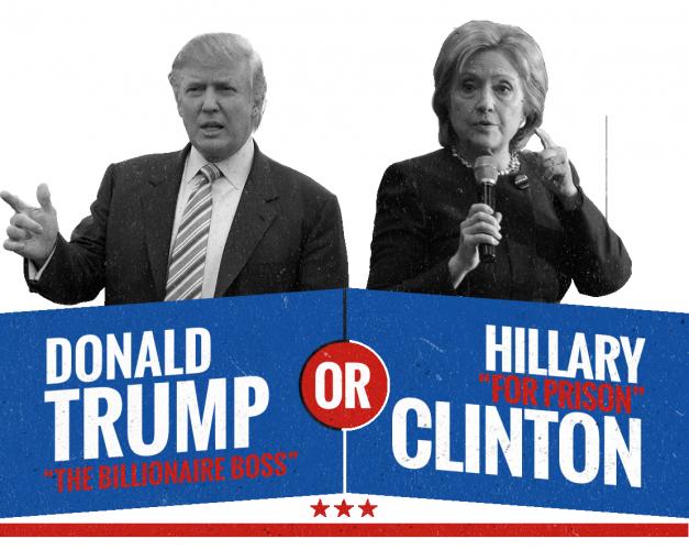 HillaryClinton-DonaldTrump_web