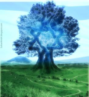 treeofzionism blue flag3sig