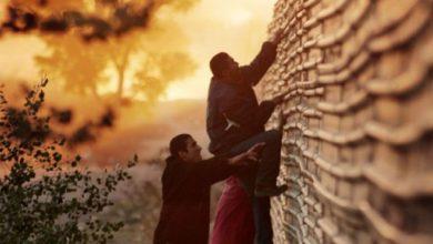 Photo of Obama's Pathway to the Borderless World