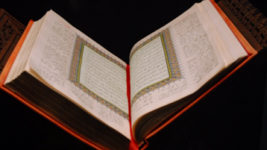 Photo of A Case for Reading the Qur'an