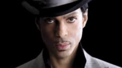 Photo of Prince:  The Legacy Wins Over the End