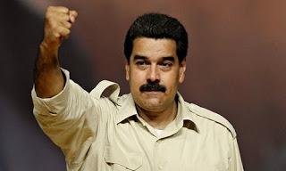 Venezuelan-President-Nico-011