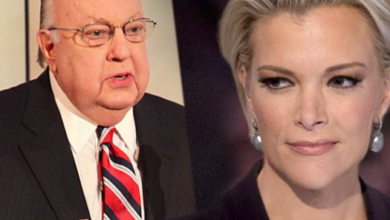 Photo of BREAKING: Shake-up at FOX News—Top Talent May Leave if Ailes Driven-out