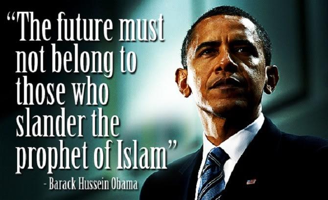 obama-islam-protector