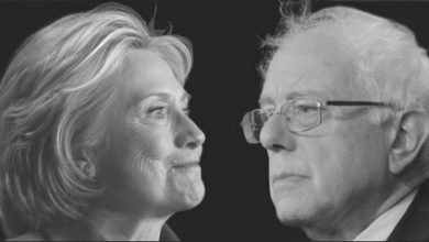 Photo of Hacked Emails Show DNC Hostility to Sanders