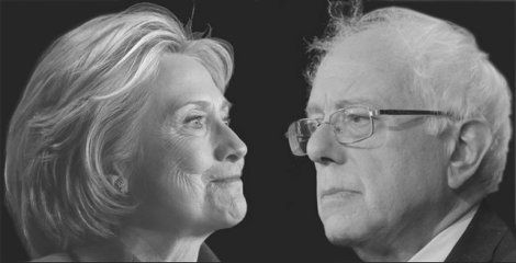 sanders-vs-clinton
