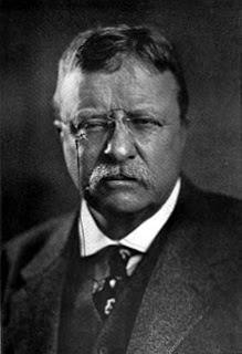 220px-Americana_1920_Theodore_Roosevelt