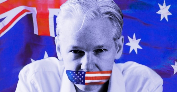 Julian-Assange-Warns-Google-Is-Not-What-It-Seems-463017-2
