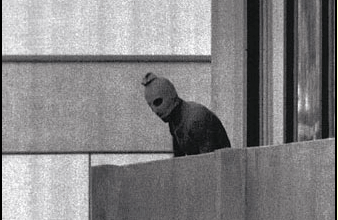 Photo of Remembering the 1972 Munich Summer Olympics Islamic Terrorist Attack