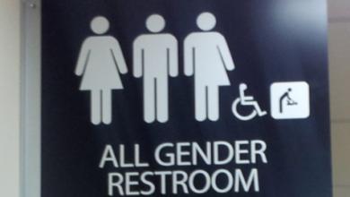 Photo of Breaking News: Federal Judge Blocks Obama Administration's Transgender Bathroom Directive for Schools.