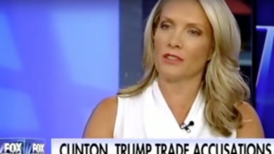 "Photo of Opinion:  Dana Perino Can't Wait Until Baby Boomers ""Age-Out"" in Politics"