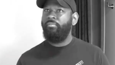 Photo of AlfonZo Rachel:  Colin Kaepernick's Self-Righteous Sit-Out