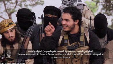 Photo of Jamie Glazov:  9 Steps to Counter Jihad