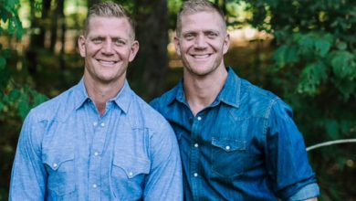 Photo of Modern-Day Daniels in Our Babylonian Culture: An Exclusive PolitiChicks Interview with the Benham Brothers