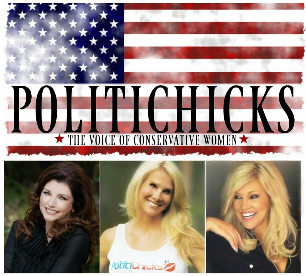 the-new-politichicks