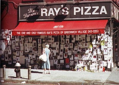 missing-persons-rays_pizza