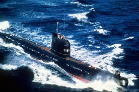 russia-nuclear-warships