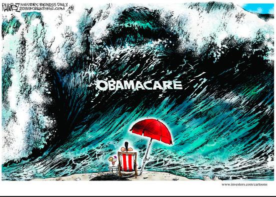 Cartoon: http://www.michaelpramirez.com/index.html