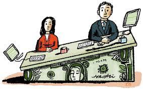 "Photo of Dispelling ""Pro Woman"" Hillary's Gender Wage Gap Myth"