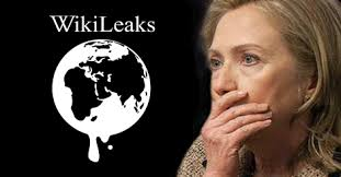 """Photo of WikiLeaks Sheds More Light on Clinton's """"Pay-to-Play"""" Allegations"""