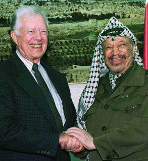 jimmy-carter-yasser-arafat