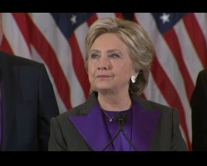 screen-shot-2016-11-11-at-7-42-30-am