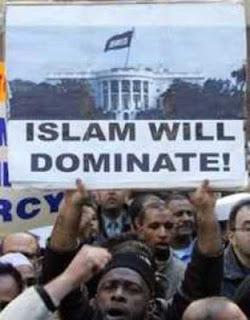 islam_will_dominate1